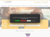 autothivolle.com