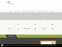 de Ville di Pietrabugno -