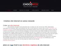chocoweb.ch