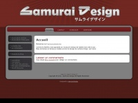 samurai-design.be