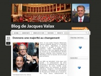 Jacquesvalax.fr