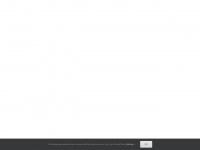 laptopradio.org