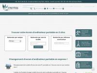 ecran-portable.com