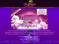 club-copacabana.com