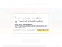 lappelexpert.fr