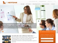 netione-communication.fr