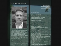 rogeradmiral.com