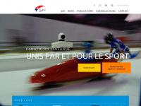 panathlon-lausanne.ch