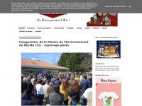 acturatons.blogspot.com