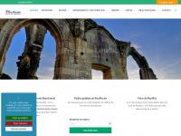 rouillac-tourisme.fr