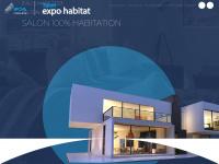 expohabitatoutaouais.com