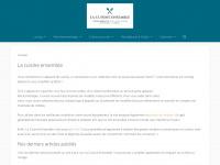 lacuisineensemble.fr