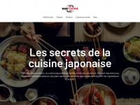 maki-cuisine.fr
