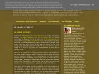 veroneil.blogspot.com