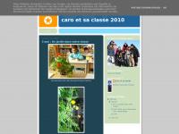 Caroetsaclasse.blogspot.com