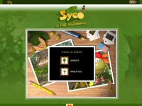 sycoenforet.com