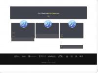 zoomalin.com