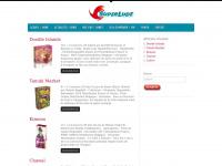 superlude.fr