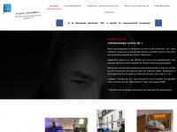 jbonline.fr Thumbnail