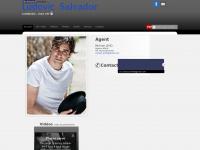 ludovic-salvador.com