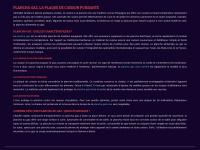 La-table-de-vio.com