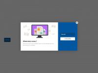 Cregim.org