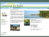 campingrolle.ch