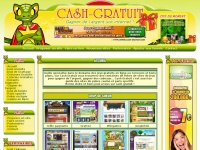 cash-gratuit.com