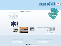 ambulances-taxis-saunier-16.com