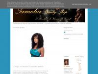 tameliabeautyshop.blogspot.com