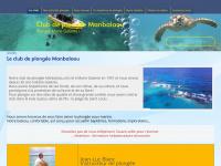 plongee-marie-galante.com