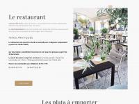 cuisine-cotesud.com