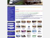 train-modelisme.com