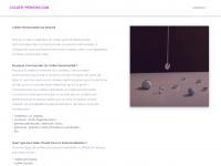 collier-prenom.com