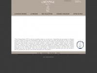 creangeboutique.com