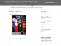 mon-mulhouse.blogspot.com