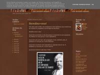 keyoda.blogspot.com