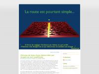 jmf.blog.free.fr