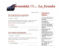 la.graula.blog.free.fr