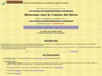 Conteur.free.fr