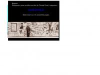 Clhure.free.fr