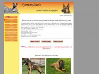 sportmalinois.com