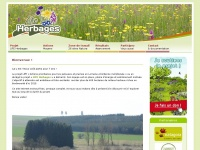 life-herbages.eu