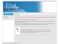 bls-aed.ch