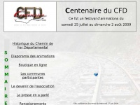 Centenairecfd.free.fr