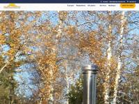 solairelaurentides.com