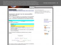 Calcul-mensualite-emprunt.blogspot.com