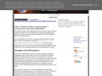 gestion-des--risques.blogspot.com