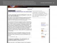 notions-de-base.blogspot.com