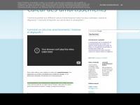 calcul-amortissement.blogspot.com